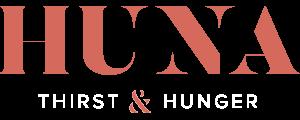 HUNA Cafe Bar Bridgend